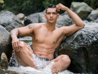 Cristian Velez