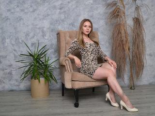 Brenda Aldridge