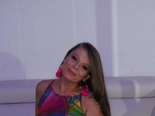 Paige Cohen