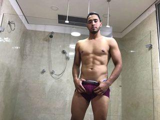 Franco Diaz