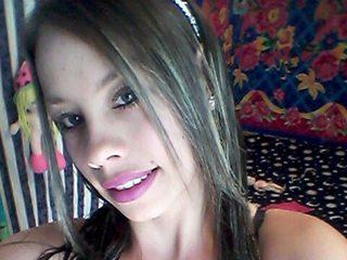Caroline Smitth