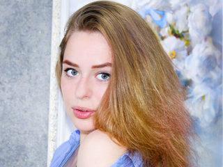 Megan Renshaw