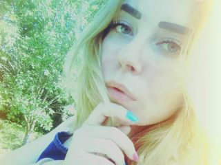 Vanessa Dollie