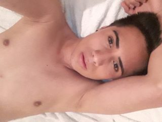 Sebastian Olivers