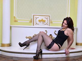 Bianca Lux