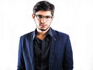 Alexandr Els
