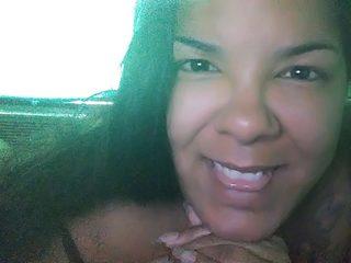 Violet Rodriguez