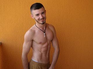 Dorian Wow