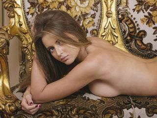 Clio Carola