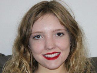 Kaelyn Ruby