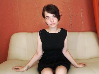 Amber Wellz