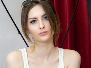 Tiffany Rosez