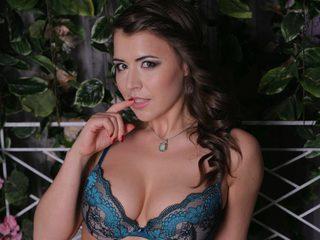 Sirena Beauty