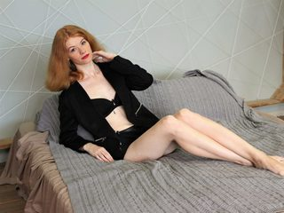 Haley Dower