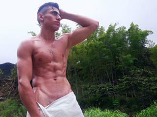 Zach Price