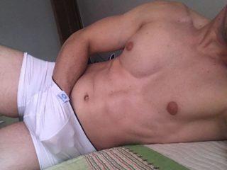 Leandro Salles