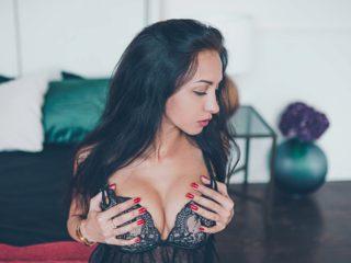 Sophie Yam