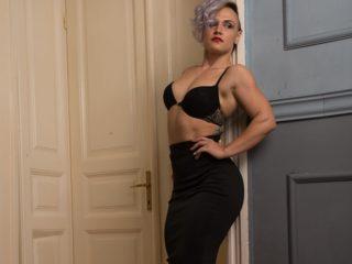 Jessika L