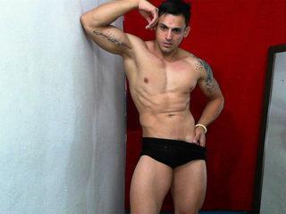 Danny Trainer