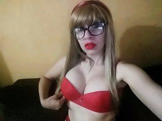 Emilia Ricci