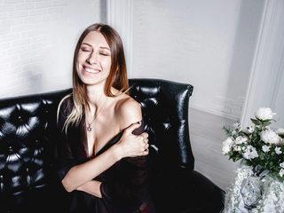 Marta Allen
