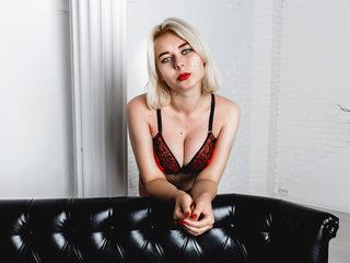 Olivia Maxwell