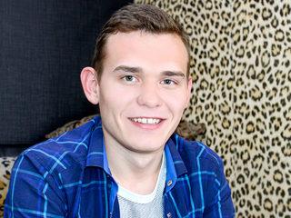 Paul Wylde