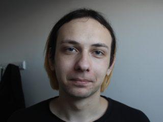 Andrew Klein