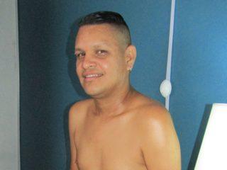 Mathiaz Diaz