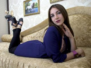 Paola Charmy