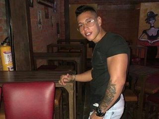 Jackk Gomez