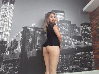 Carolina Kohan