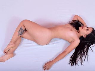 Allison Greys