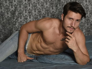 Lucas Frey