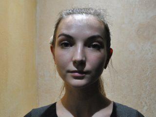 Kaileen Angel