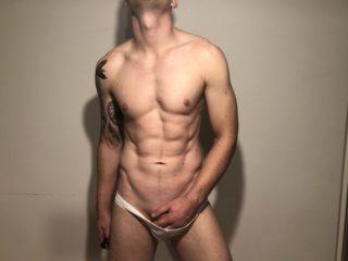 Tyler Simon