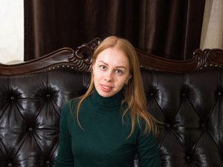 Aliana Steele