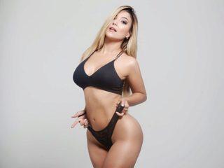Emily Drake
