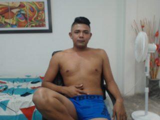 Luigui Sumers