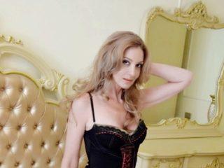 Adriana Melfi