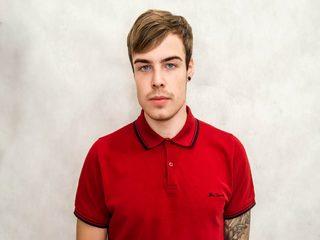 Alex Justone