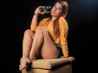 Ssusanna Smith