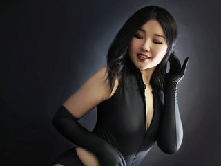 Lita Ley