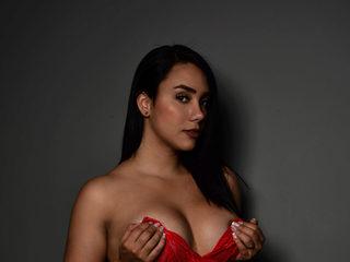 Lara Rios