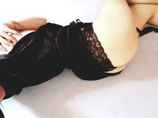 Lia Rossa