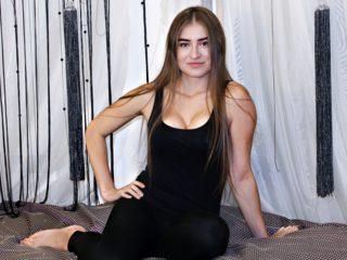 Sara Yang