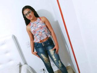 Sharon Cruz