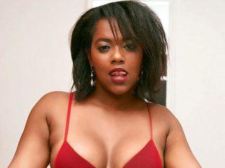 Diva Ebony