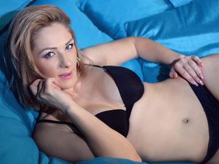 Alecsia Kay