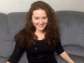 Tessa Perf